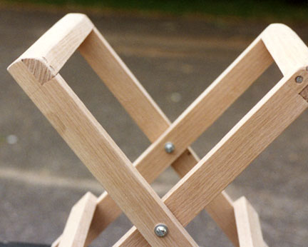 stool_09