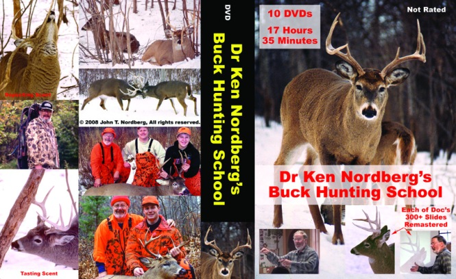 DVD Case Cover_05