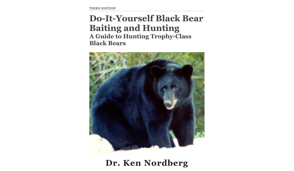 Bear_Book_Cover_3rd_Edition